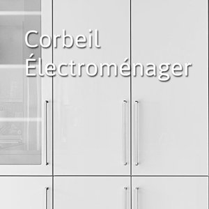 AdlerWebDesign-Corbeil-photoshoot-feature