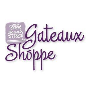 Logo design Adler Web Design-Montreal website designer