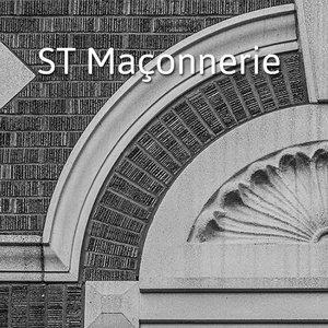 ST Maçonnerie