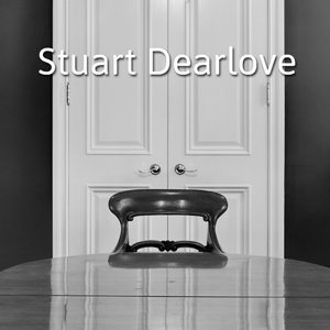 Stuart Paints