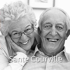 Santé Courville