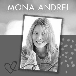 MonaAndrei-2021 Featured Image