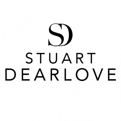 Logo Stuart Dearlove